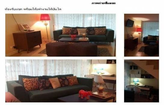 For Sale 3 Beds Shophouse in Mueang Nakhon Ratchasima, Nakhon Ratchasima, Thailand | Ref. TH-EFHXBWNB