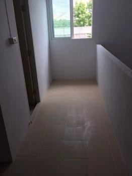 For Rent 1 Bed Shophouse in Mueang Nonthaburi, Nonthaburi, Thailand | Ref. TH-VZKCARRT