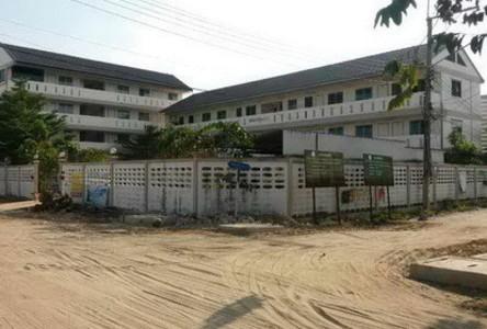ขาย อพาร์ทเม้นท์ทั้งตึก 44 ห้อง ลำลูกกา ปทุมธานี