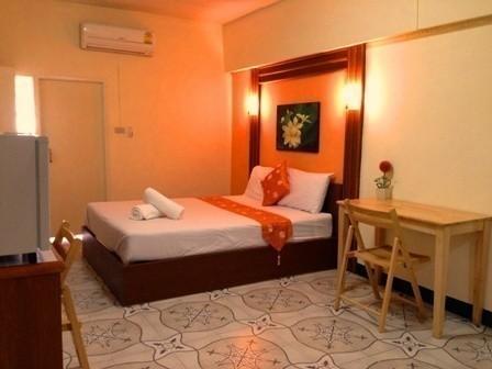 For Sale Apartment Complex 308 sqwa in Bang Phli, Samut Prakan, Thailand | Ref. TH-JMBDOUUT