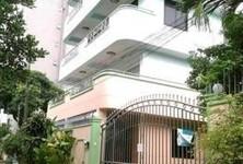 For Sale 6 Beds Shophouse in Suan Luang, Bangkok, Thailand