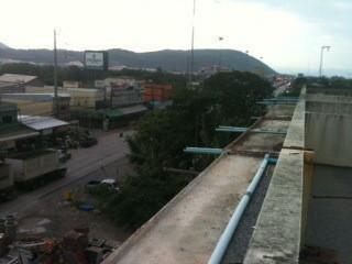 ขาย อาคารพาณิชย์ 5 ห้องนอน หนองแค สระบุรี | Ref. TH-ABQQKXCK