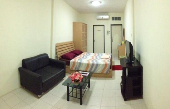 Продажа или аренда: Жилое здание 21 комнат в районе Mueang Nakhon Pathom, Nakhon Pathom, Таиланд | Ref. TH-XQTILUOE