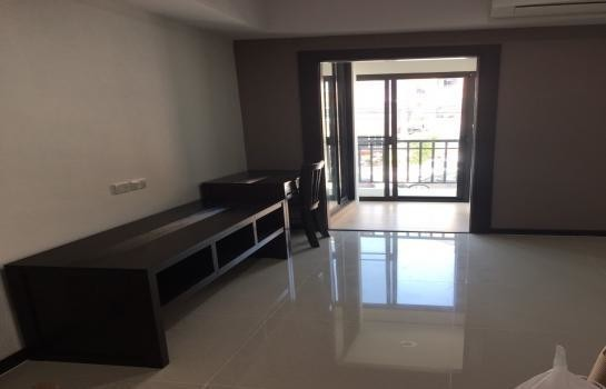 For Rent Apartment Complex 1 rooms in Bang Sao Thong, Samut Prakan, Thailand | Ref. TH-JOZOYLAI