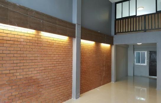 For Rent 4 Beds Shophouse in Bang Yai, Nonthaburi, Thailand | Ref. TH-WZJBPCAX