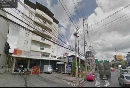 For Rent 2 Beds Shophouse in Pak Kret, Nonthaburi, Thailand