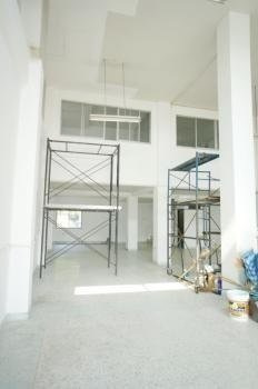 For Rent 2 Beds Shophouse in Pak Kret, Nonthaburi, Thailand | Ref. TH-UBSGEWPZ