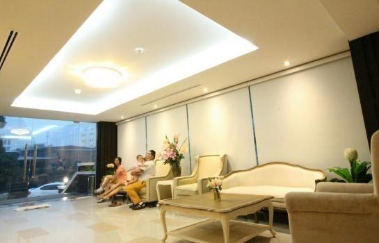 ให้เช่า อพาร์ทเม้นท์ทั้งตึก 843 ตรม. ดินแดง กรุงเทพฯ | Ref. TH-ZEJHOFSA