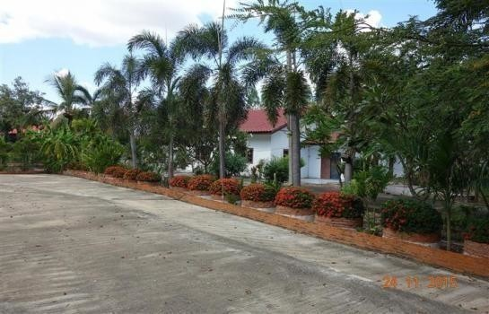 For Sale Apartment Complex 15 rooms in Tha Tako, Nakhon Sawan, Thailand | Ref. TH-EVKZRRYW