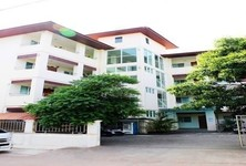 For Sale Apartment Complex 34 rooms in Mueang Khon Kaen, Khon Kaen, Thailand