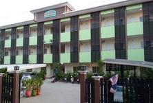 Продажа: Жилое здание 27 комнат в районе Mueang Nakhon Ratchasima, Nakhon Ratchasima, Таиланд