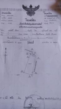 Продажа или аренда: Шопхаус с 20 спальнями в районе Mueang Chiang Rai, Chiang Rai, Таиланд | Ref. TH-PLIZOJNV