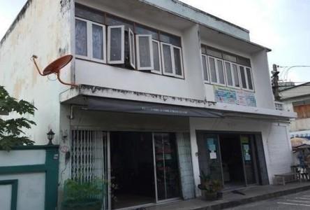 For Sale 4 Beds Shophouse in Phra Khanong, Bangkok, Thailand
