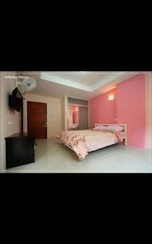 For Sale Apartment Complex 37 rooms in Chatuchak, Bangkok, Thailand | Ref. TH-EBNPQWIW