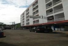 For Sale Apartment Complex 500 sqwa in Bang Na, Bangkok, Thailand
