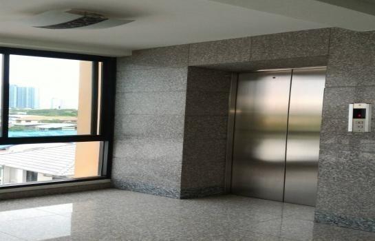ให้เช่า อพาร์ทเม้นท์ทั้งตึก 1 ห้อง เมืองนนทบุรี นนทบุรี | Ref. TH-RTGSPJDD