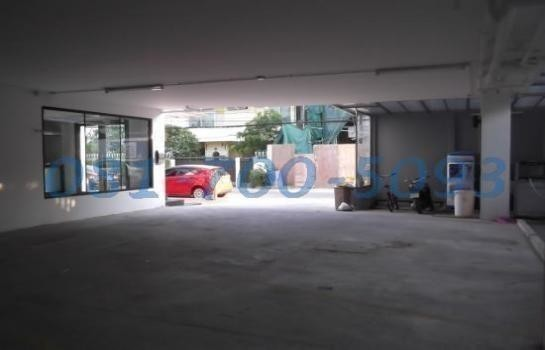 For Sale Apartment Complex 48 rooms in Chatuchak, Bangkok, Thailand | Ref. TH-SYNGNRIH