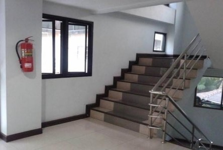 For Sale Apartment Complex 127 sqwa in Bang Khen, Bangkok, Thailand