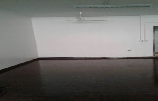 For Rent Shophouse 1,000 sqm in Mueang Nonthaburi, Nonthaburi, Thailand | Ref. TH-TTDCZWND