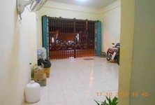 For Sale 2 Beds Shophouse in Hat Yai, Songkhla, Thailand