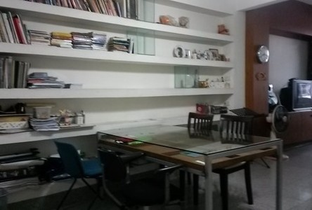 For Sale 2 Beds Shophouse in Chom Thong, Bangkok, Thailand