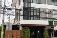 Продажа: Офис с 2 спальнями в районе Bang Khen, Bangkok, Таиланд
