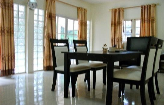 For Sale Apartment Complex 11 rooms in Chum Phae, Khon Kaen, Thailand | Ref. TH-XAEPRNAK