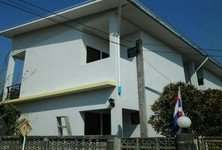 For Sale Apartment Complex 9 rooms in Mueang Chiang Rai, Chiang Rai, Thailand
