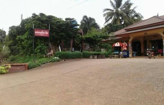 Продажа: Шопхаус с 4 спальнями в районе Mueang Chiang Rai, Chiang Rai, Таиланд | Ref. TH-MNBIWTIC