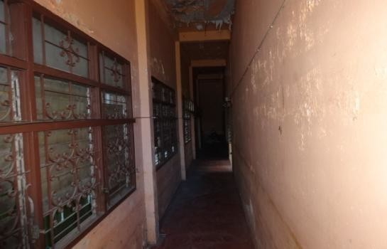 For Sale 10 Beds Shophouse in Khlong Luang, Pathum Thani, Thailand | Ref. TH-JTSRUXKD
