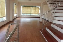 For Sale or Rent 2 Beds Shophouse in Bang Bua Thong, Nonthaburi, Thailand