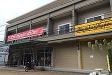 For Sale or Rent 2 Beds Shophouse in Tha Wang Pha, Nan, Thailand