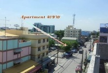 For Sale Apartment Complex 24 rooms in Bang Phli, Samut Prakan, Thailand