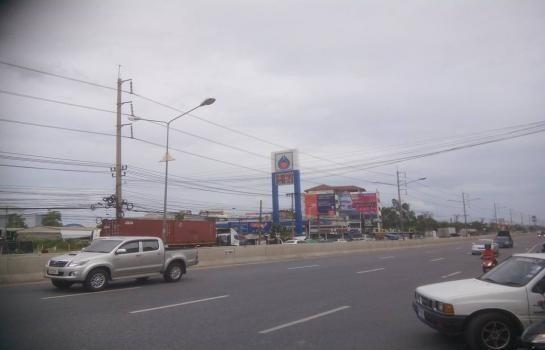 For Sale Apartment Complex 24 rooms in Bang Phli, Samut Prakan, Thailand | Ref. TH-RDLEHSPC