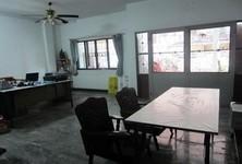 Продажа: Офис с 4 спальнями в районе Suan Luang, Bangkok, Таиланд