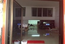 For Sale or Rent 5 Beds Shophouse in Min Buri, Bangkok, Thailand