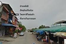 В аренду: Шопхаус 20 кв.ва. в районе Lam Luk Ka, Pathum Thani, Таиланд