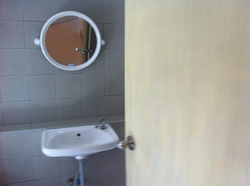 ขาย หรือ เช่า คอนโด 4 ห้องนอน ปากเกร็ด นนทบุรี   Ref. TH-INAAYQDE