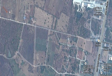 For Sale Land 6-3-61 rai in Mueang Phetchabun, Phetchabun, Thailand