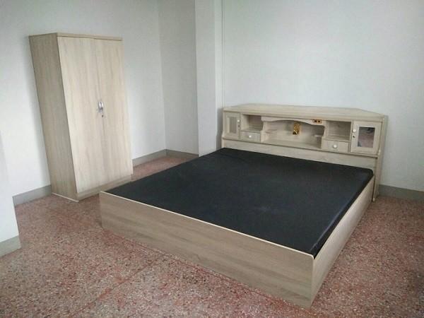 ให้เช่า อพาร์ทเม้นท์ทั้งตึก 50 ห้อง วังทองหลาง กรุงเทพฯ | Ref. TH-WJGVIIFW