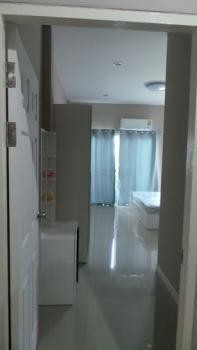 For Rent 2 Beds Shophouse in Mueang Phitsanulok, Phitsanulok, Thailand | Ref. TH-YOOIVNXZ