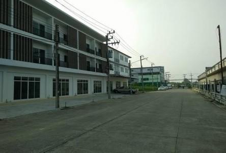 For Sale 4 Beds Office in Sai Mai, Bangkok, Thailand