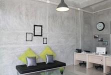Продажа: Офис с 3 спальнями в районе Thung Khru, Bangkok, Таиланд