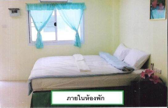 For Sale or Rent 12 Beds Shophouse in Mueang Phuket, Phuket, Thailand | Ref. TH-BSWNTWRF