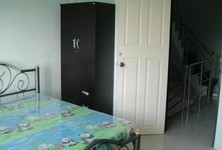 For Sale or Rent 9 Beds Shophouse in Mueang Nakhon Sawan, Nakhon Sawan, Thailand