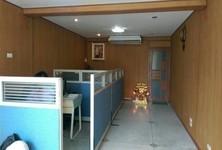 For Sale 3 Beds Shophouse in Bang Na, Bangkok, Thailand