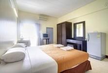 Продажа или аренда: Жилое здание 36 комнат в районе Mueang Phuket, Phuket, Таиланд