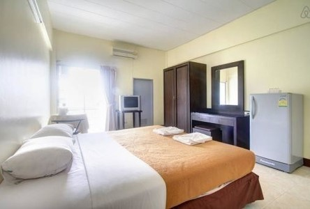 ขาย หรือ เช่า อพาร์ทเม้นท์ทั้งตึก 36 ห้อง เมืองภูเก็ต ภูเก็ต