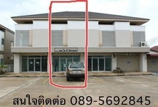 For Rent 2 Beds Office in Mueang Khon Kaen, Khon Kaen, Thailand