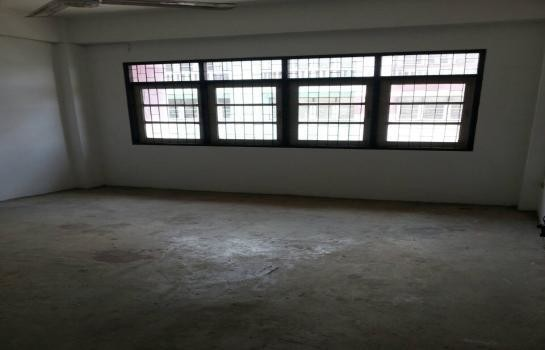 For Rent 2 Beds Shophouse in Bang Yai, Nonthaburi, Thailand | Ref. TH-UYYNTBZJ